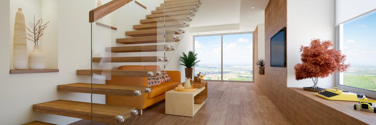 bewertung ihrer immobilie. Black Bedroom Furniture Sets. Home Design Ideas